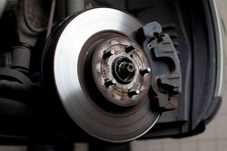 Brake Repair Ukiah